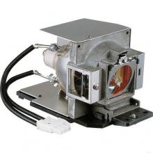 Лампа для проектора BENQ MX722 ( 5J.J6N05.001 )