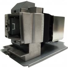 Лампа для проектора BENQ MW855UST ( 5J.JC505.001 )