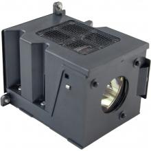 Лампа для проектора BENQ PE8710 ( 60.J2104.CG1 )