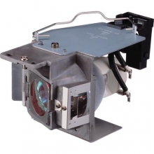Лампа для проектора BENQ TH670 ( 5J.JEL05.001 )