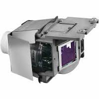 Лампа для проектора BENQ TH682ST ( 5J.JCL05.001 )
