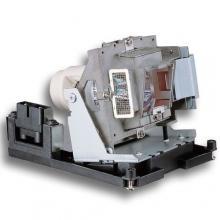 Лампа для проектора BENQ HP3920 ( 5J.J0W05.001 )