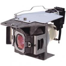 Лампа для проектора BENQ W108ST ( 5J.J9H05.001 )