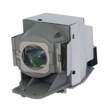 Лампа для проектора BENQ W1500 ( 5J.J9E05.001 )