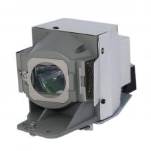 Лампа для проектора BENQ W1400 ( 5J.J9E05.001 )