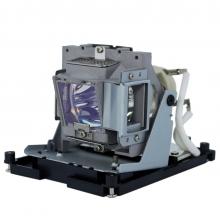 Лампа для проектора BenQ MP735 ( 5J.Y1C05.001 )