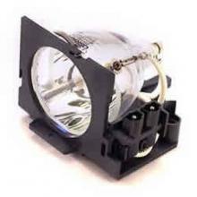 Лампа для проектора BenQ 7763PS ( 60.J3207.CB1 )