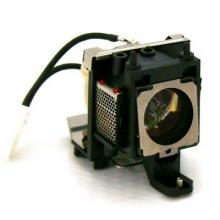 Лампа для проектора BenQ CP220 ( 5J.J1R03.001 )
