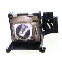 Лампа для проектора BenQ DS760 ( 60.J3503.CB1 )