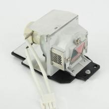 Лампа для проектора BenQ EP4725D ( 5J.J4V05.001 )