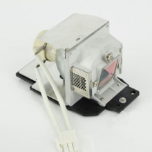 Лампа для проектора BenQ MW851 UST ( 5J.J4V05.001 )