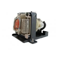 Лампа для проектора BenQ MP520 ( 5J.01201.001 )