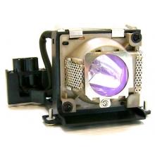 Лампа для проектора BenQ MP611c ( 5J.J2C01.001 )