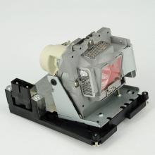 Лампа для проектора BenQ MP727 ( 5J.Y1B05.001 )