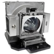 Лампа для проектора BenQ EP3740 ( 5J.J0405.001 )