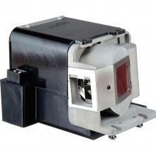Лампа для проектора BenQ MP780ST ( 5J.J0605.001 )