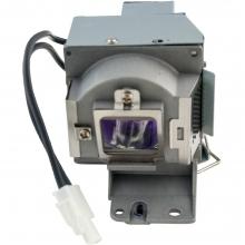 Лампа для проектора BenQ MX701 ( 5J.J5R05.001 )