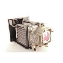 Лампа для проектора BenQ PB7700 ( 59.J0C01.CG1 )