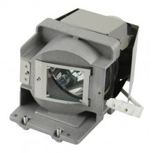 Лампа для проектора BenQ MW523 ( 5J.JA105.001 )