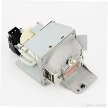 Лампа для проектора BenQ MW665+ ( 5J.J9W05.001 )