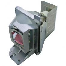 Лампа для проектора BenQ MW705 ( 5J.JEC05.001 )