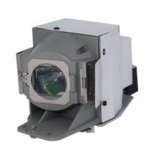 Лампа для проектора BenQ MW721 ( 5J.J6P05.001 )