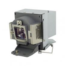Лампа для проектора BenQ MW817ST ( 5J.J7T05.001 )