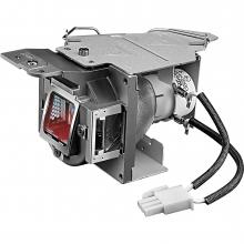 Лампа для проектора BenQ MW824ST ( 5J.JAC05.001 )