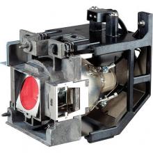 Лампа для проектора BenQ MW883UST ( 5J.JDM05.001 )