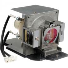 Лампа для проектора BenQ MX613STLA (5J.J3T05.001)