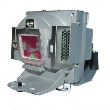 Лампа для проектора BenQ MX618ST ( 5J.J8G05.001 )