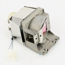 Лампа для проектора BenQ MX661 ( 5J.J8F05.001 )