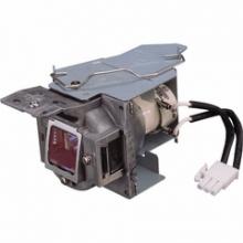 Лампа для проектора BenQ MW853UST+ ( 5J.J8M05.011 )