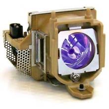 Лампа для проектора BenQ PB2145 ( 59.J9301.CG1 )