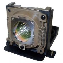 Лампа для проектора BenQ PB6120 ( 59.J9901.CG1 )