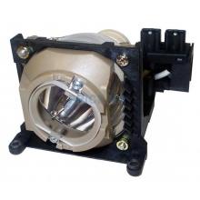 Лампа для проектора BenQ PB8140 ( 59.J9401.CG1 )