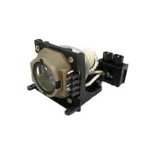 Лампа для проектора BenQ PB8258 ( 5J.J2G01.001 )
