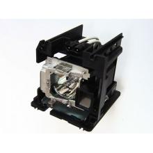Лампа для проектора BenQ PU9220+ ( 5J.JDH05.001 )