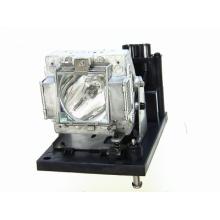 Лампа для проектора BenQ PU9530 ( 5J.JAM05.001 )
