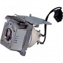 Лампа для проектора BenQ TH963 ( 5J.J8C05.001 )