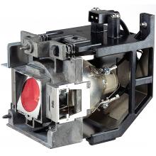 Лампа для проектора BenQ SP890 ( 5J.J2805.001 )