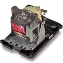 Лампа для проектора BenQ SW916 ( 5J.JA705.001 )