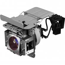 Лампа для проектора BenQ SX914 ( 5J.J8K05.001 )