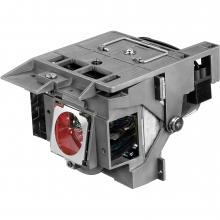 Лампа для проектора BenQ SX920 ( 5J.JDP05.001 )