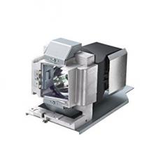 Лампа для проектора BenQ W1350 ( 5J.JD305.001 )