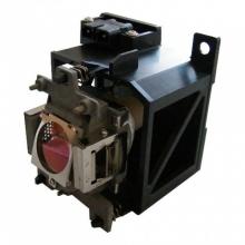 Лампа для проектора BenQ W5000 ( 5J.05Q01.001 )