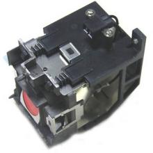 Лампа для проектора BenQ W6000 ( 5J.J2605.001 )