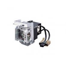 Лампа для проектора BenQ TH700 ( 5J.J5105.001 )