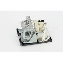 Лампа для проектора BenQ SH915 ( 5J.J8805.001 )
