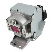 Лампа для проектора BenQ mx666 ( 5J.J9P05.001 )